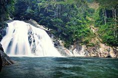 San Luis, Antioquia #colombia #nature #places