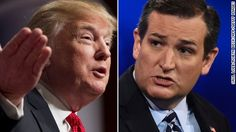 Ted Cruz's resounding win in Colorado's GOP contest this weekend provided fresh evidence that Donald Trump's campaign is still scrambling to catch up in the state-by-state delegate hunt.