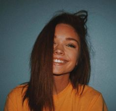 Just a beautiful smile Tumblr Photography, Photography Poses, Shotting Photo, Instagram Pose, Instagram Models, Selfie Poses, Insta Photo Ideas, Picture Ideas For Instagram, Insta Pictures