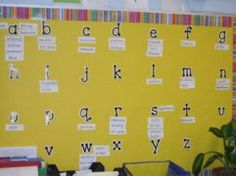 This looks like a great site for teaching Reading.  Lots of printables, activities and information.  Pin now read later.