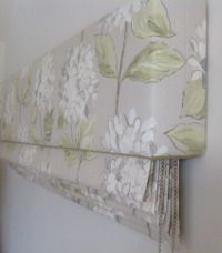 Tea break - Tips and tricks How To Make Curtains, Soft Furnishings, Tea, Frame, Home Decor, Picture Frame, Decoration Home, How To Sew Curtains, Room Decor