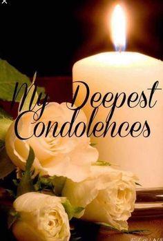 Sympathy Wishes, Sympathy Quotes For Loss, Sympathy Card Messages, Words Of Sympathy, Condolence Messages, Sympathy Sayings, Sympathy Notes, Loss Quotes, Condolences Quotes