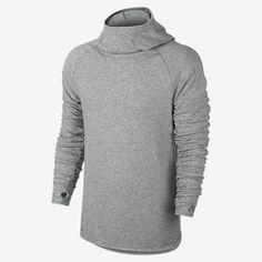 ProdShop the latest innovation at Nike.com. Nike Sb a50cd24871cd7