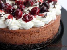Idei delicioase de retete pentru Ziua Femeii de la bloggeri Pavlova, Cheesecakes, Catering, Desserts, Food, Tailgate Desserts, Deserts, Catering Business, Gastronomia