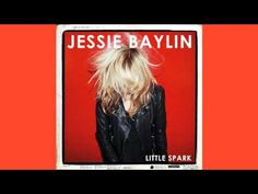 """From her 3rd record, out 17th january 2012. (c) Thirty Tigers/Blonde Rat Records.    """"When you hear Jessie Baylin sing for the first time, it takes a matter of moments to realize that she's intimately familiar with pop's history, but not at all interested in repeating it. Her songs carry a classic pop tone that evoke memories of the Brill Building..."""