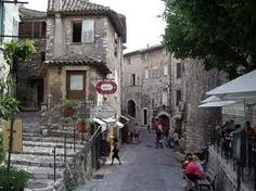 St.Paul de Vence,France  for Art Lovers