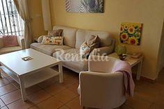 Ap.  Huelva Isla Cristina Apartamento