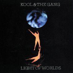 Summer Madness, a song by Kool & The Gang on Spotify