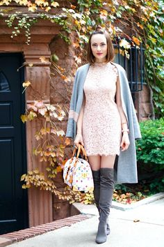 Where to Shop for Vintage Bags http://stylesprinter.com/where-to-shop-for-vintage-bags/