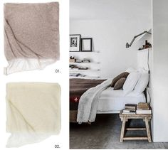 hinterveld - Google Search Home Catalogue, Home Collections, Google Search, Bed, Furniture, Home Decor, Decoration Home, Stream Bed, Room Decor