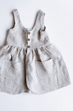 Toddler Girl Outfits Toddler Dress Toddler Fashion Baby Dress Kids Outfits Kids Fashion Girls Dress Up Little Girl Dresses Minimalist Kids Baby Girl Dresses, Baby Outfits, Toddler Outfits, Outfits For Teens, Dresses For Babies, Maternity Outfits, Rock Outfits, Dress Girl, Fashion Kids