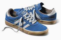 adidas skateboarding: new Busenitz Adidas Busenitz, New Shoes, Men's Shoes, Shoes Sneakers, Roshe Shoes, Hype Shoes, Nike Roshe, Shoes Men, White Sneakers