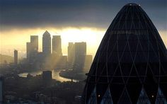 Boris Johnson has called on major European banks to consider relocating their headquarters to London if Europe goes ahead with plans to implement a financial transaction tax.