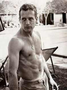 #maleaccessories #paulnewman