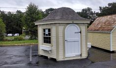 Our sheds and storage units come in lots of different styles and sizes and many of & Pin by Brads Barns u0026 Gazebos on View Our Work | Pinterest | Barn