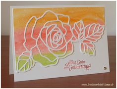 stampin up rosengarten13