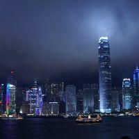 Preston Lau - Live @ Philia NYE 2007, Hong Kong by Preston Lau on SoundCloud