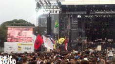 PrimoMaggio 2013: il backstage e tutte le interviste!