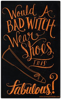Happy Halloween from all of us here at SoleScription Halloween Signs, Halloween Boo, Halloween Cards, Holidays Halloween, Vintage Halloween, Halloween Decorations, Halloween Witches, Halloween Humor, Halloween Ideas
