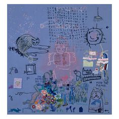 On color 1997 Tilleke Schwarz.jpg 350×350 pixels