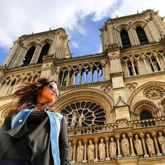Come as you are #nirvana  Location #paris