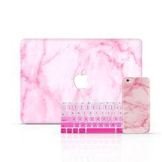 Laptop Case Macbook, Macbook Skin, Iphone 5s Screen, Apple Laptop, Apple Iphone, Macbook Pro Unibody, Bff Birthday Gift, New Ipad Pro, Teen Girl Gifts