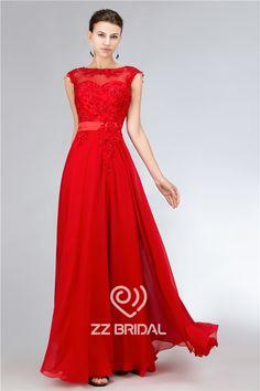 sukienka dla świadkowej długa - Szukaj w Google