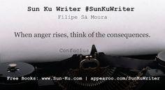 http://www.sun-ku.com/apps/photos/photo?photoid=199684888… Free Books: http://www.Sun-Ku.com Web: http://appearoo.com/SunKuWriter #SunKuWriter #Portugal