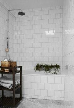 #design #restroom