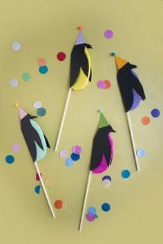 pinguinos-de-colores-para-decorar-tartas-foto-final-534x800