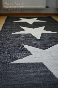 http://pienilintu.blogspot.fi/2014/01/my-winter-textiles.html