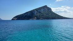 Figarolo_Golfo Aranci