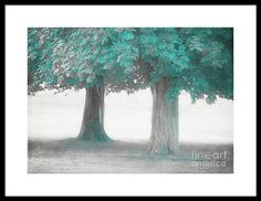 The World's Greatest, Great Artists, Trees, Tapestry, Art Prints, Poster, Beauty, Design, Hanging Tapestry