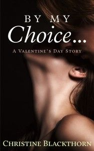 By My Choice, available free today on Amazon ...