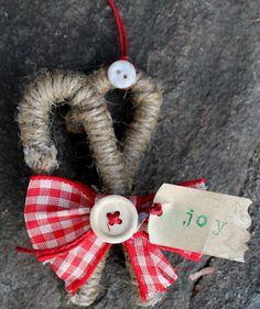 http://www.fb.com/toadstoolpond