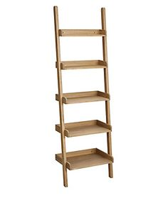 Step Ladder Weathered | M&S