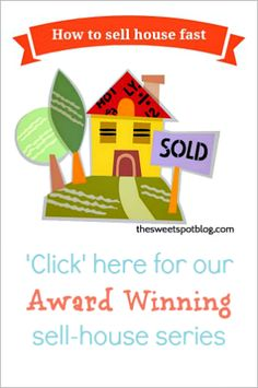 How to Sell House Fast Series