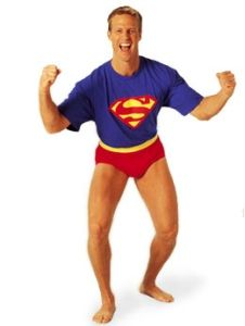 superman underwear - Google Search