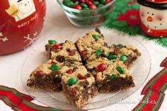 Chocolate Chip Oatmeal Cookies | Chocolate Chip Oatmeal, Oatmeal and ...