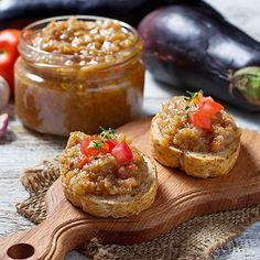 Baked Potato, Potatoes, Baking, Ethnic Recipes, Fitness, Food, Potato, Bakken, Essen
