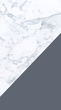 Marble Wallpaper Phone, Cute Wallpaper For Phone, Iphone Wallpaper Glitter, Locked Wallpaper, Disney Wallpaper, Cellphone Wallpaper, Screen Wallpaper, Print Wallpaper, Tumblr Wallpaper