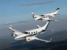 Private Plane, Private Pilot, Private Jets, Disney Planes, Best Flights, Amazing Race, Civil Aviation, Jet Plane, Dance Moms