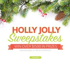 """Win over $1500 in Prizes in the @ISeeMeBooks """"HOLLY JOLLY CHRISTMAS"""" Sweepstakes! @iseemebooks"""