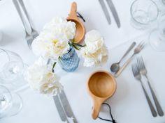Ravintola Backas | Aitoa arkiruokaa Measuring Spoons, Measuring Cups