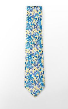 I want my husband to wear a Lilly Necktie on the wedding day!!!