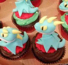 Cupcake Ctmd