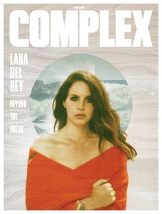 Nearly three years after she first burst on the scene, Lana Del Rey is back with an acclaimed new album and her same uncompromising stance. Is it time for her critics to let her live?