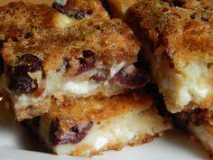 Igazán finom 5 perces süti receptet keresel? Ezt a meggyes változatot próbáld ki! Egyszerű, gyors és isteni finom!Az 5 perces süti egy nagyon egyszerű, gyorsan elkészíthető, mégis mennyei finom desszert.A nevét arról