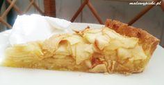 Pie, Desserts, Food, Pies, Torte, Tailgate Desserts, Cake, Deserts, Fruit Cakes
