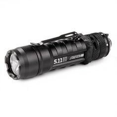 5.11 Tactical Flashlight